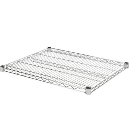 Półka (46cmx122cm)